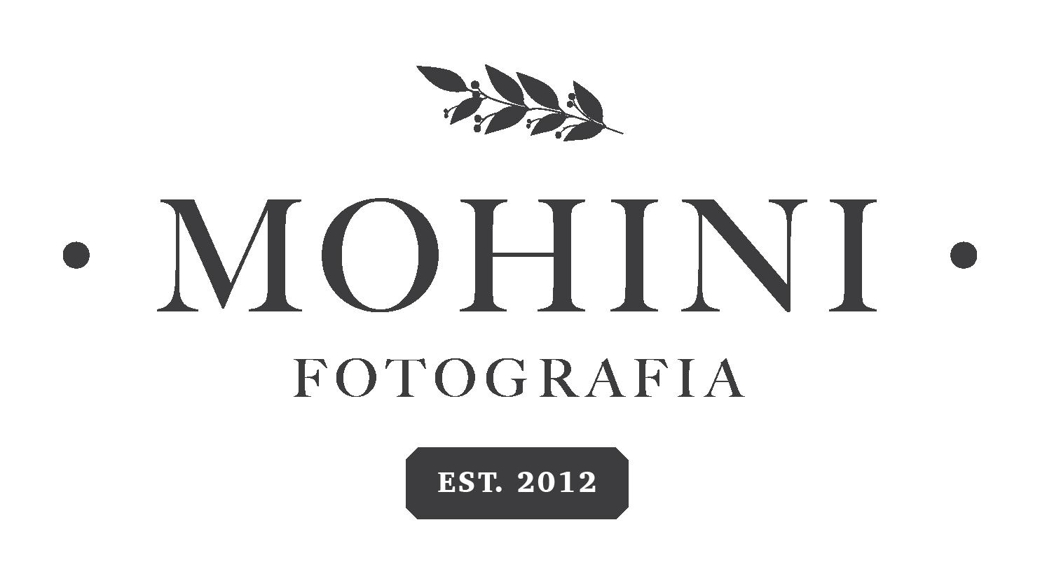 MOHINI_LOGO_CHARCOAL.png