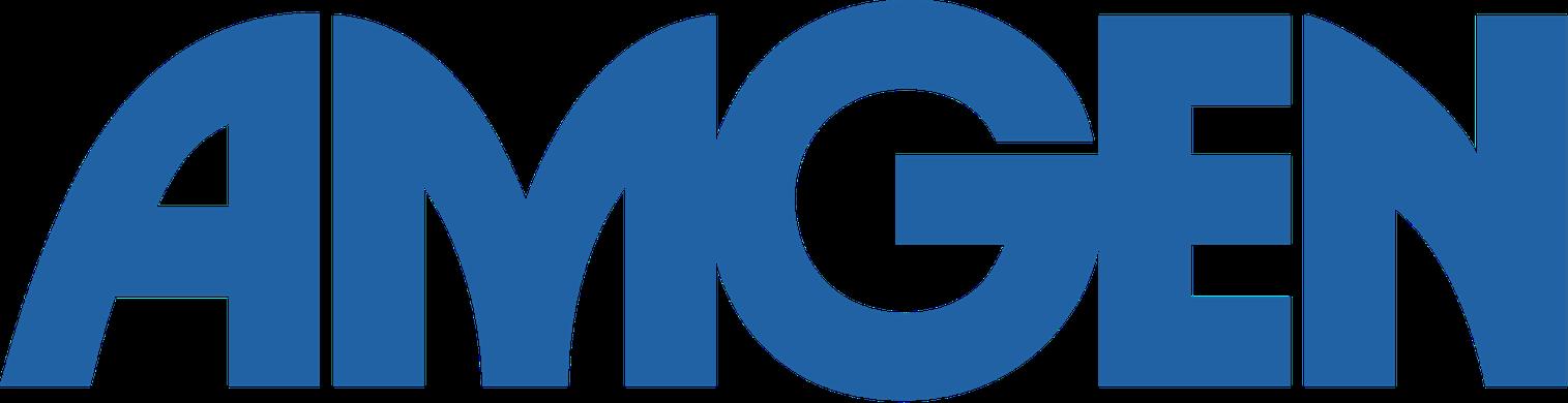 logo amgen.png