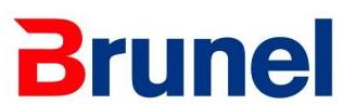Brunel logo3.png
