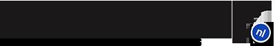 Logo careerwise Jasper Scholten