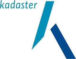 kadaster logo.png
