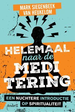https___covers.vanduurenmedia.nl_9789462960954-groot.jpg