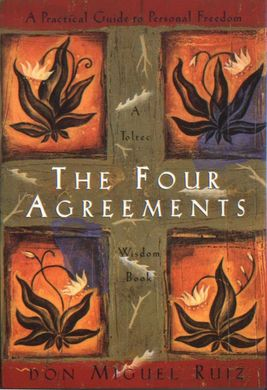 four agreements.jpg