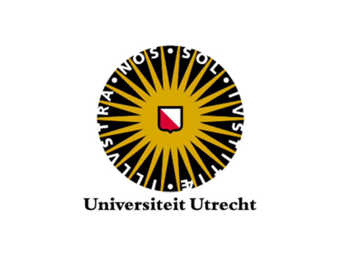 universiteit-utrecht-logo-onderwijsinstelling1.jpg