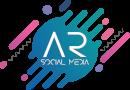 Logo Adilson Randi pink.png