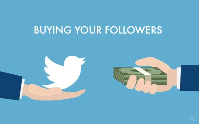 Source: https://www.csdesignworks.com/blog/2016/09/why-you-should-never-buy-your-followers