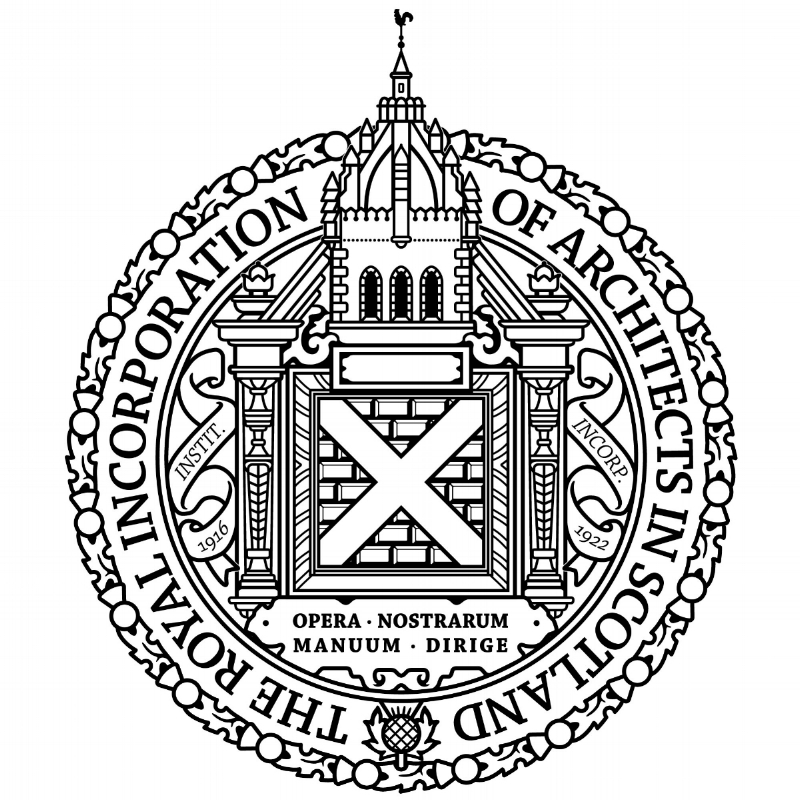 RIAS logo.jpg
