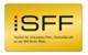 isff_logo.jpg