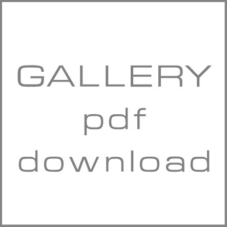 Gallery pdf download.jpg