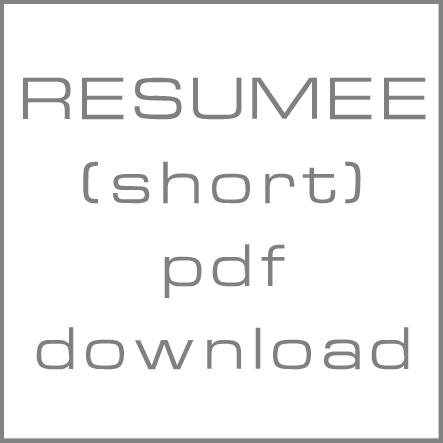 resumee pdf short download.jpg