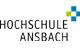 Hochschule Ansbach.jpg