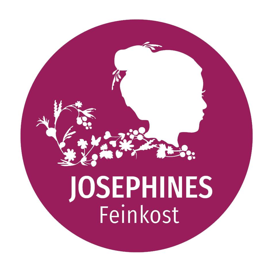 JosephinesFeinkost-Logo-Invers.jpg