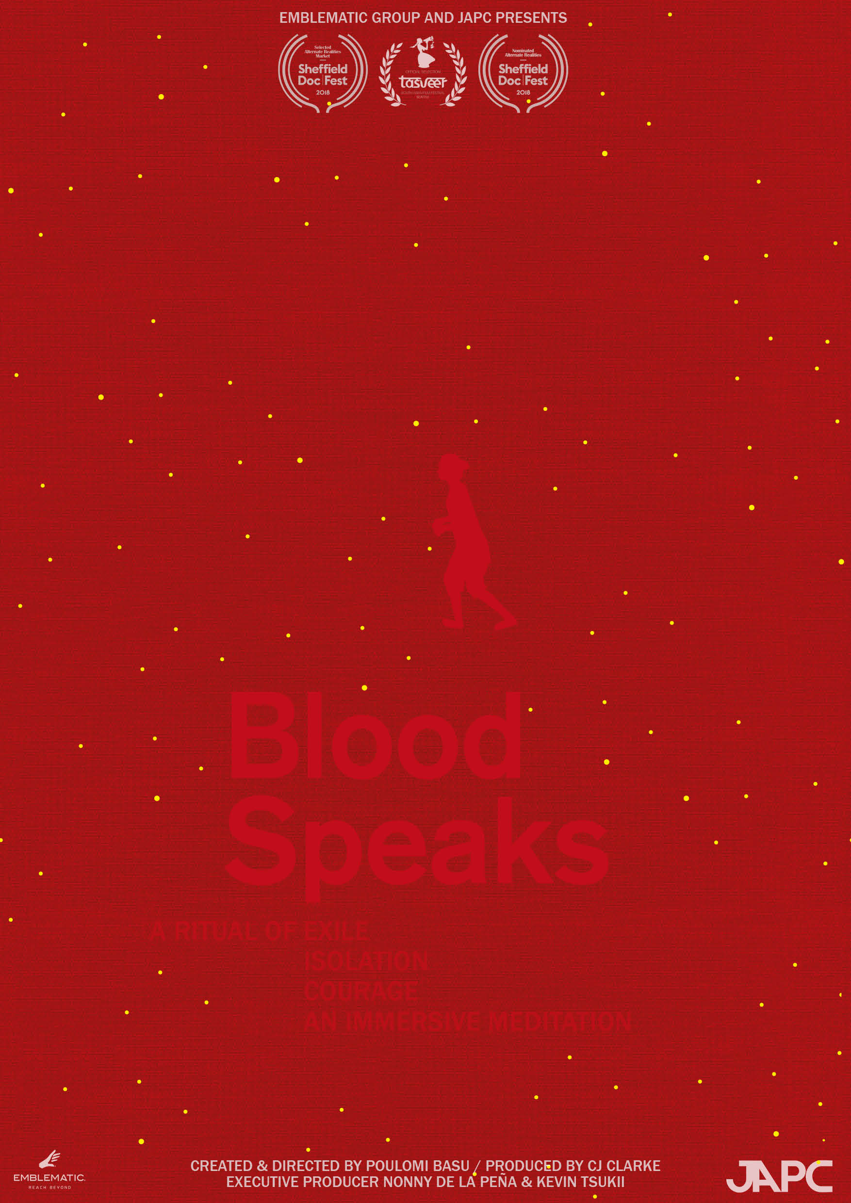 BLOOD_SPEAKS_POSTER_DRAFT_FINAL_03-10-18.jpg