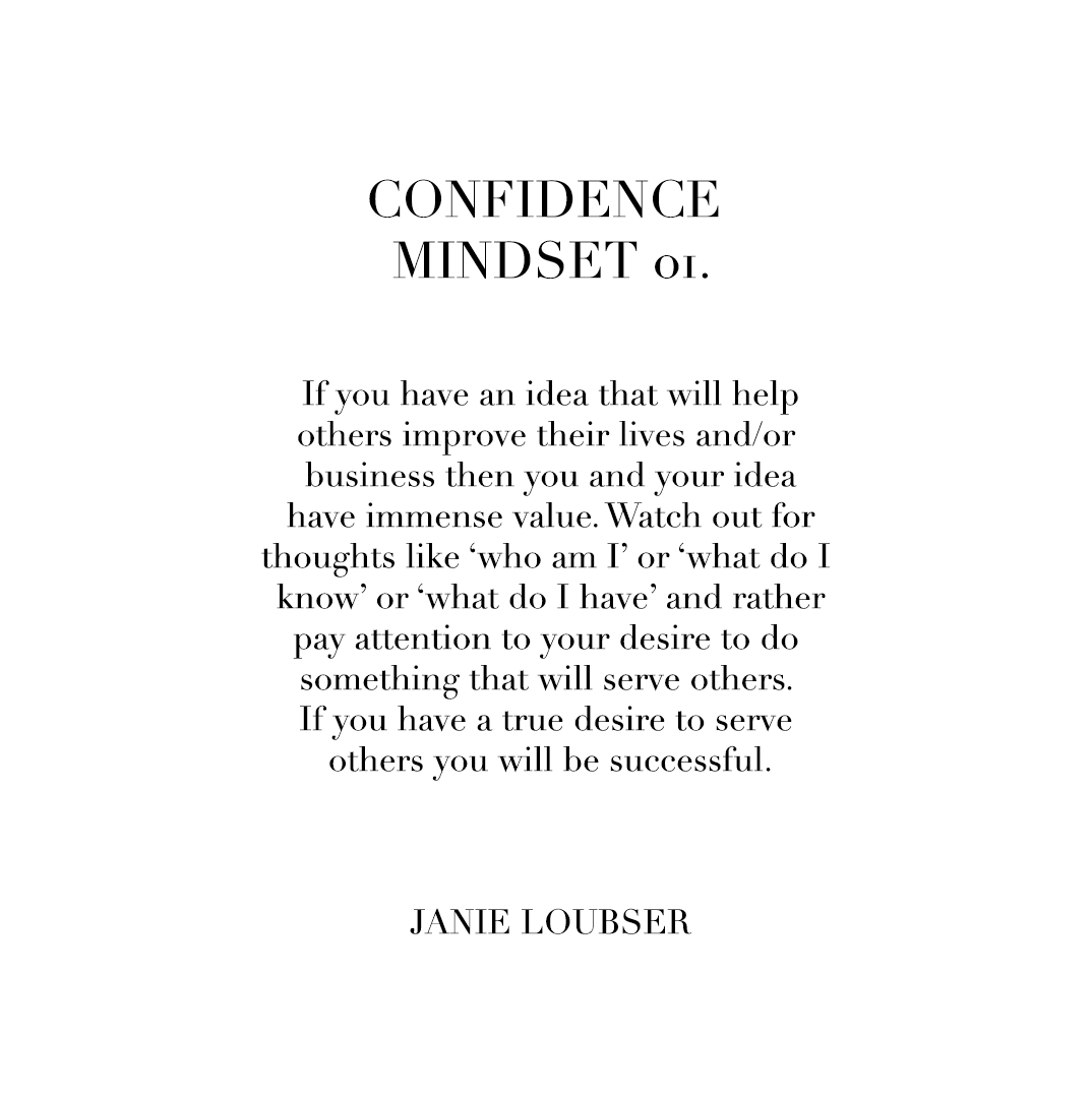 ConfidenceMindset01