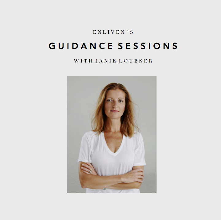 THERAPY & COACHING SESSIONS    Our In-Person and Online (Video Call / Email) Guidance Sessions Are All With Experienced Clinical Psychologist, Janie Loubser and can be claimed back from your Medical Aid at R900.   You are welcome to discuss any topic or problem in these sessions, the essence of Janie's work is to help you make decisions and take action. These sessions can help you identify the changes and improvements you desire; overcome negative emotional and thinking habits and help you take care of your mind and apply it effectively.   COST: R 950