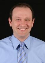 Marc Lancaric, public adjuster / hurricane claims expert