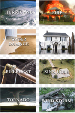 types-of-insurance-damage-claims.png