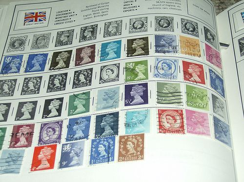 stamp-collection.jpg