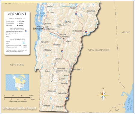 Vermont_map.jpg