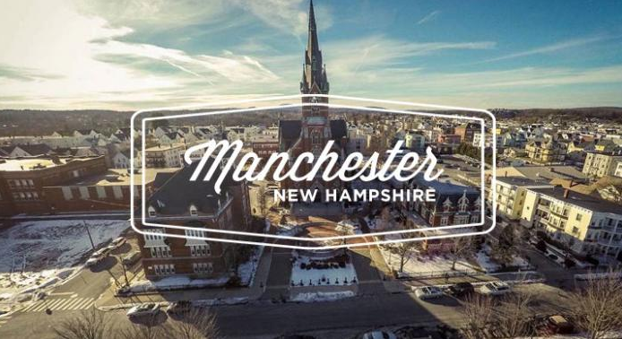 manchester-nh.png