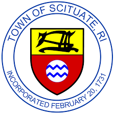 the town of Scituate, ri is located in central rhode island.