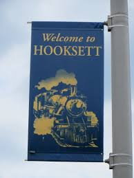 South Hooksett