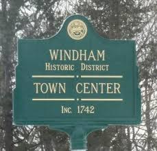 Windham, NH