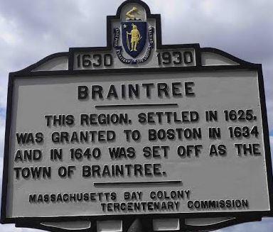 braintree-ma-town-road-sign.jpg