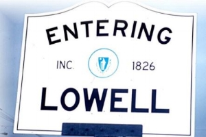 lowell-ma-town-sign.jpg
