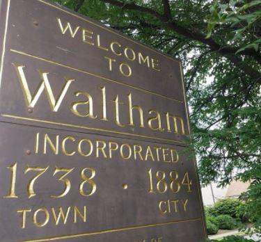 waltham-ma-welcome-sign.jpg