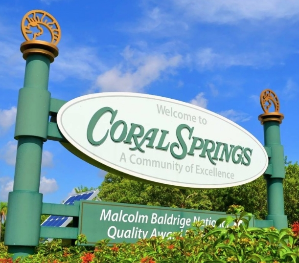 coral-springs-welcome-sign-001-florida.jpg