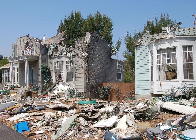Jenson Beach FL home flood hurricane damage insurance claims