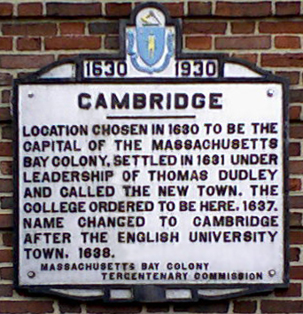 cambridge-ma-sign.jpg