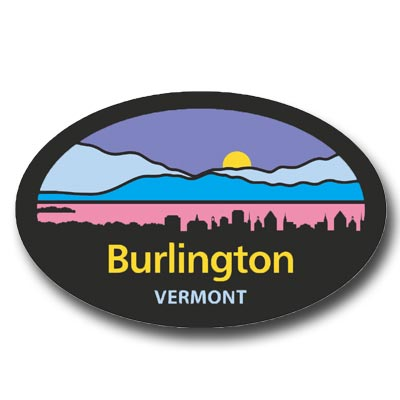 burlington-VT-town-sign.jpg