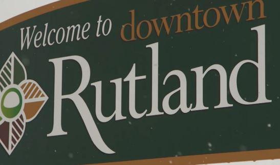 rutland-vt-sign.jpg