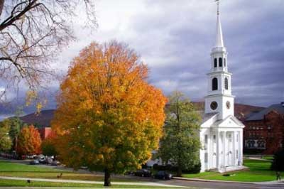 williamstown, ma home of williams college.