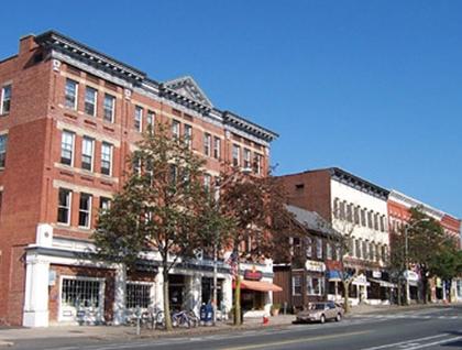 amherst-ma-downtown.jpg