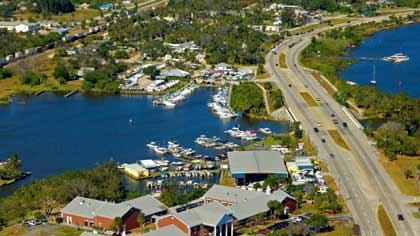 Palm Bay FL Public insurance Adjusters   Hurricane Claims