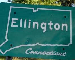ellington-ct-town-sign.jpg