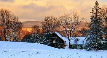 westborough-ma-winter-recreation.jpg
