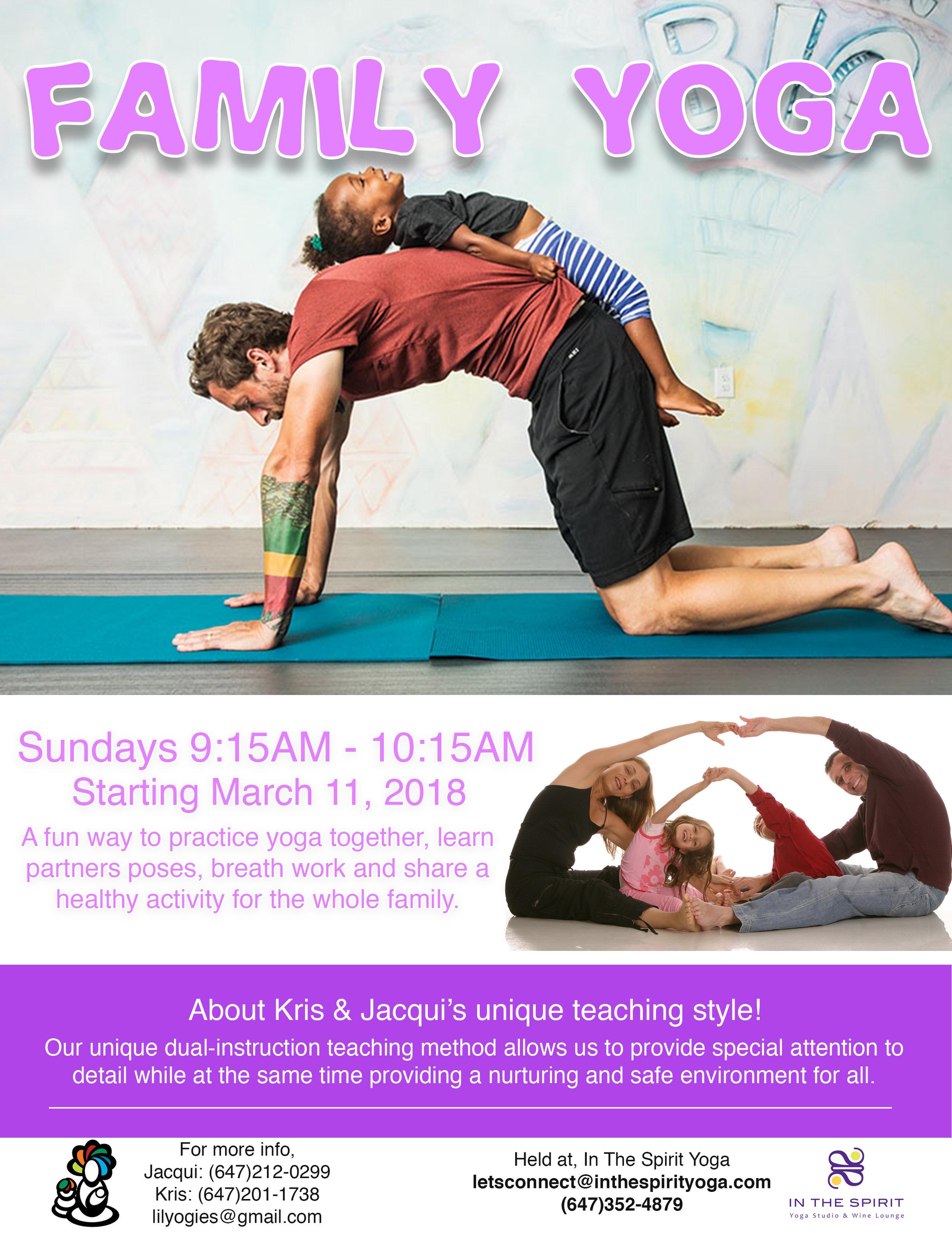 Family Yoga Poster.jpg
