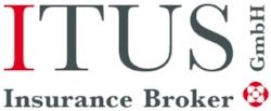 ITUS_Broschüre_Logo.jpg