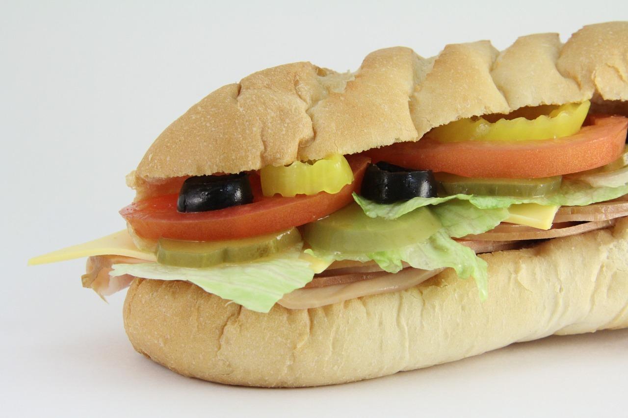 submarine-sandwich.jpg