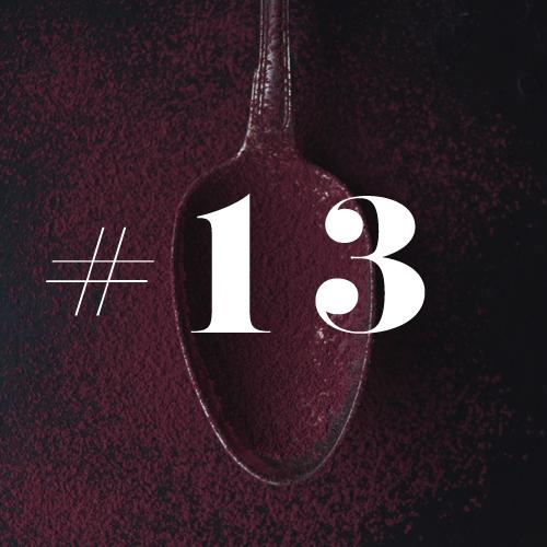 nr_13.jpg