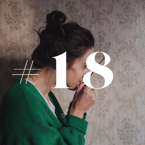 nr_18.jpg
