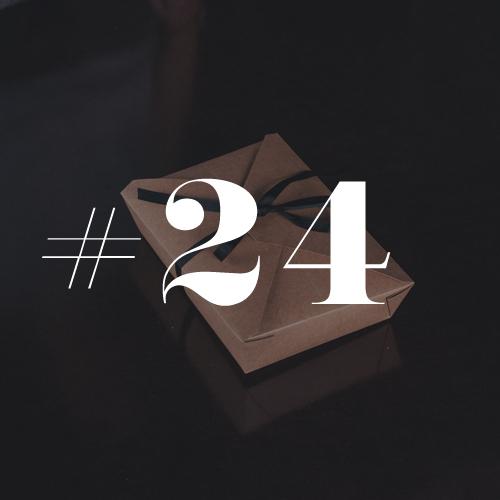 nr_24.jpg