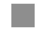 DANMARKS-SPISER-SAMMEN_Bite-Me-web_Client-list_Logos.png