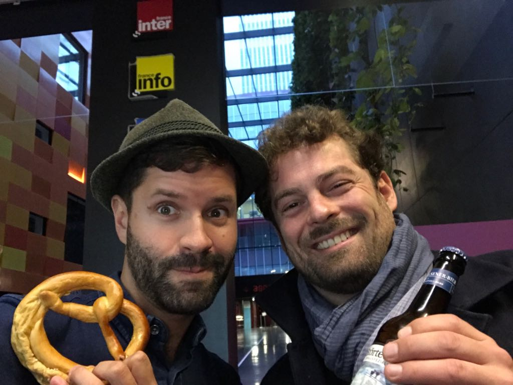 Maxime et Niklas les Papas des KIEZ Bistro Allemands.jpeg