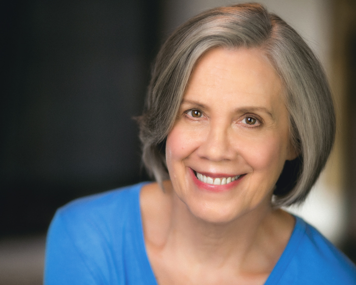 CAROLE MONFERDINI: Actor.   Theatre highlights include long runs: in The Club at the Circle-in-the-Square, directed by Tommy Tune (OBIE award); Charles Busch's record-break-ing hit, Vampire Lesbians of Sodom; and playing Diana Vreeland in Mary Louise Wilson's one-woman show Full Gallop, off-Broadway at the Westside Arts Theatre & in the national tour, among others. On Broadway she stood by for Diana Rigg in the National Theatre of G. Britain's production of The Misanthrope and appeared with Anne Jackson & Eli Wallach in the national tour of Waltz of the Toreadors. She has appeared in regional theatre in 23 states. Film: Next Stop, Greenwich Village; The Bell Jar; The Brass Ring and Hank Boyd is Dead (currently on Netflix). She is a member of Actors Center & Ninth Floor. She most recently appeared in The Phillie Trilogy in this summer's Fresh Fruit Festival at the Wild Project.   carolemonferdini.com