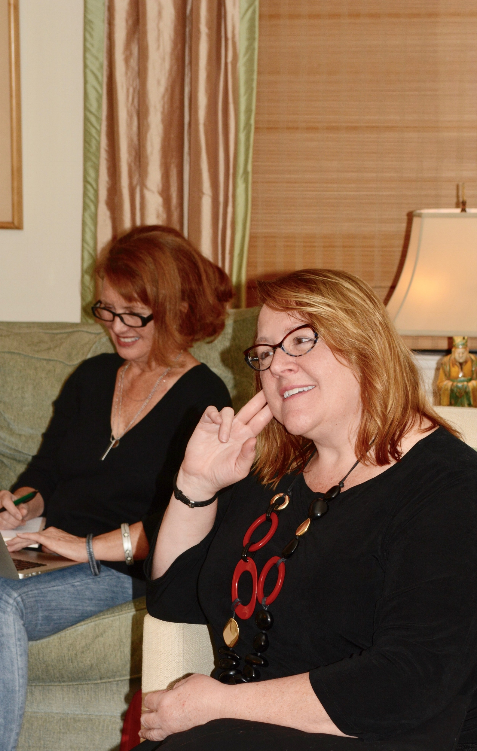 Use DSC3319 Charlene in chair edited.jpg
